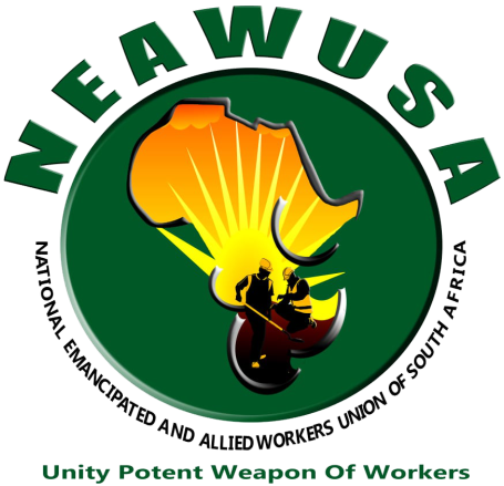 Neawusa
